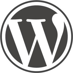 wp-logo005